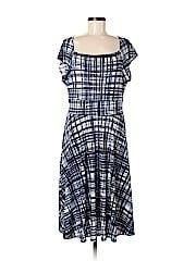 Karina Casual Dress