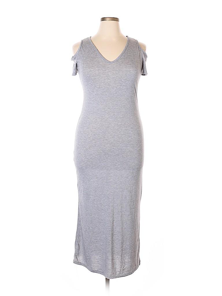 Ariella Women Casual Dress Size XL