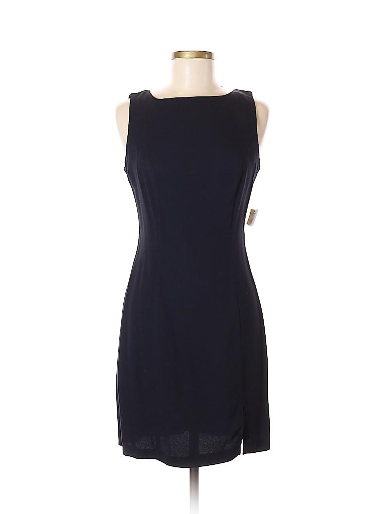 Be Smart Women Casual Dress Size 9 - 10