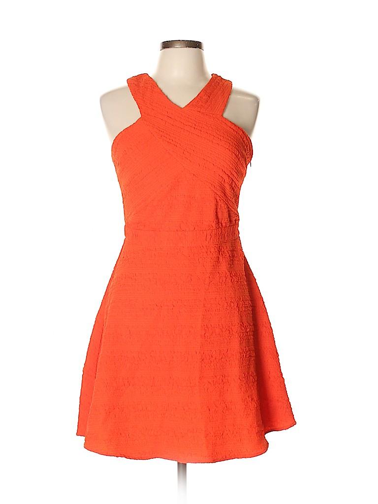 Sugarlips Women Casual Dress Size L