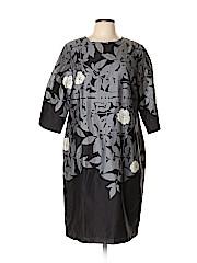 Marimekko Casual Dress