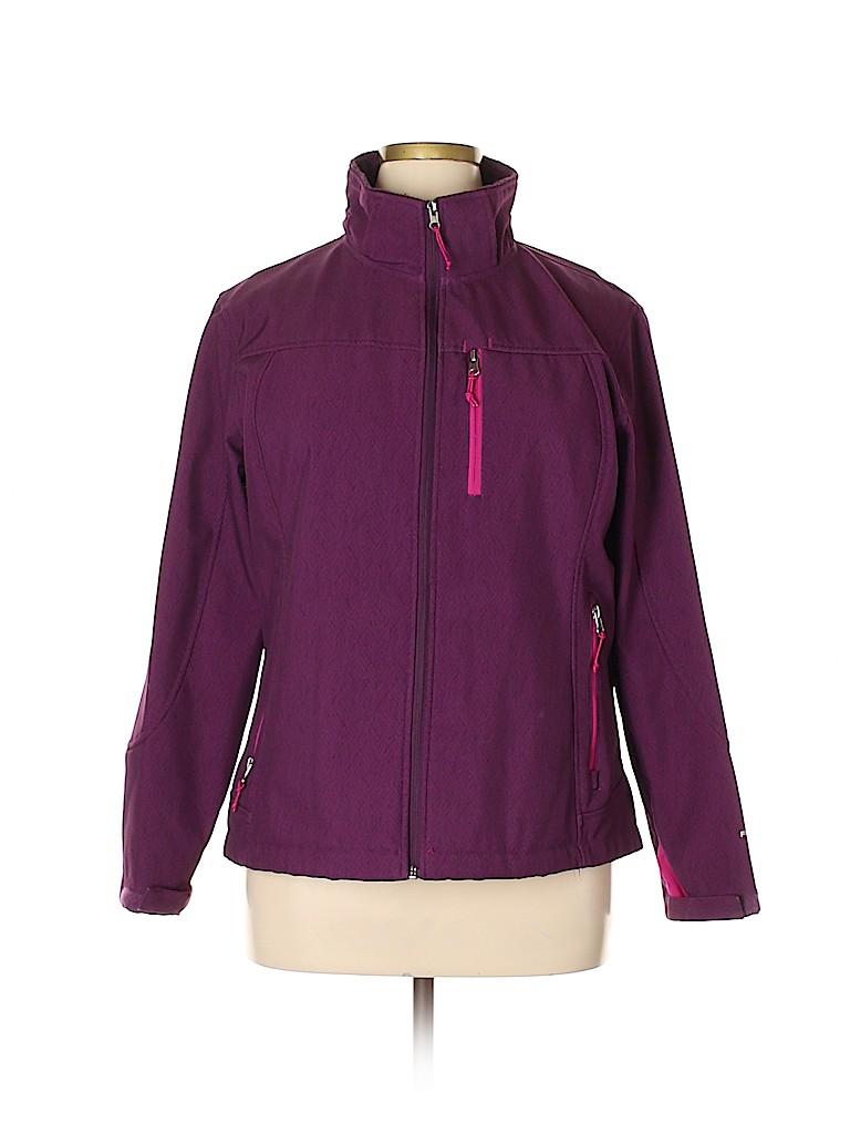 Free Country Women Jacket Size XL
