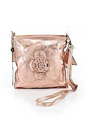 Sorial Crossbody Bag