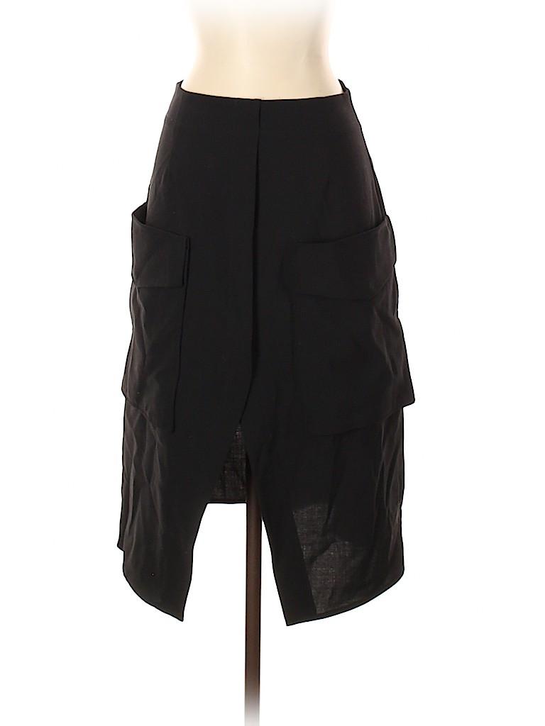 Acne Studios Women Casual Skirt Size 34 (EU)