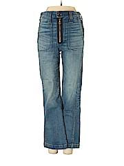 Rivet & Thread Jeans
