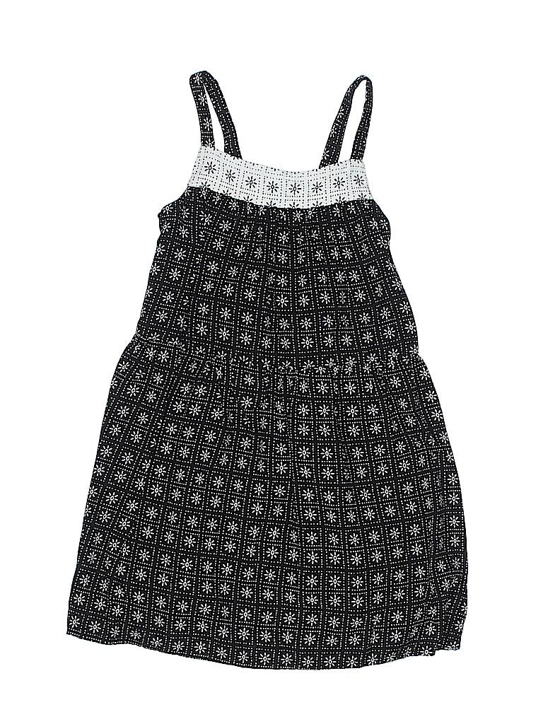 Crazy 8 Girls Dress Size 4T