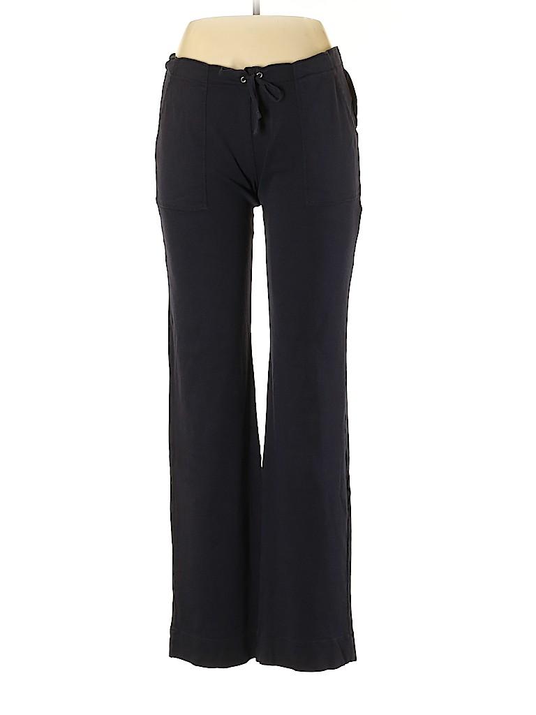 J. Crew Women Sweatpants Size M