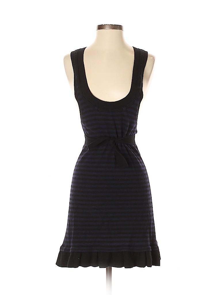 Nanette Lepore Women Casual Dress Size XS