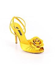 Ralph Lauren Collection Heels