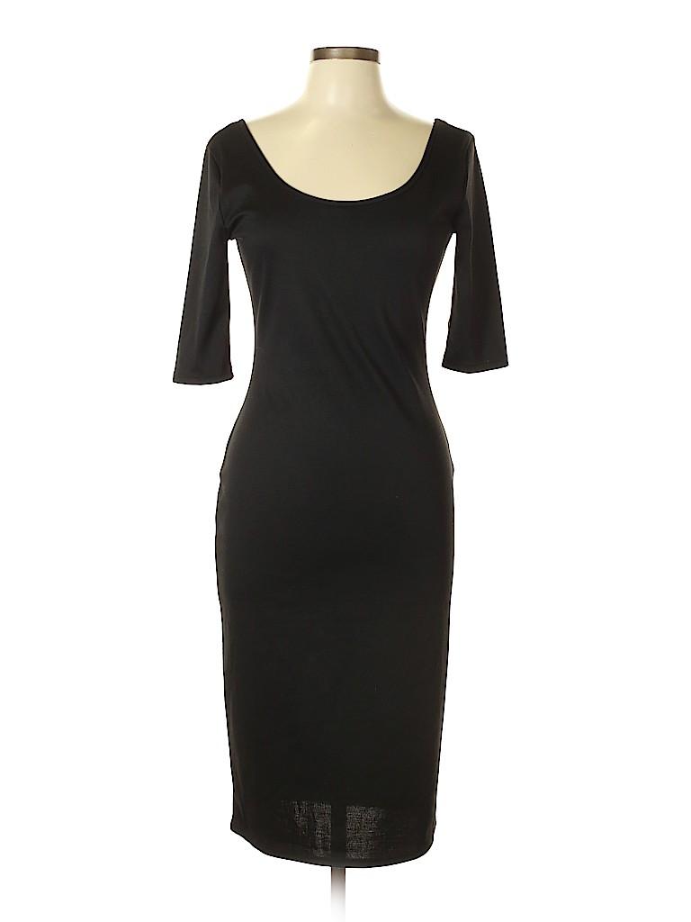 Alloy Women Casual Dress Size L