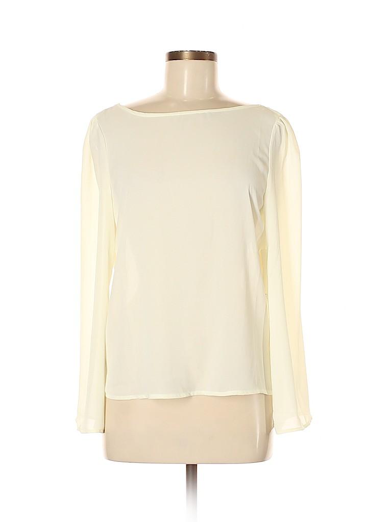 TOBI Women Long Sleeve Blouse Size S