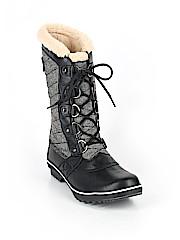JBU Boots