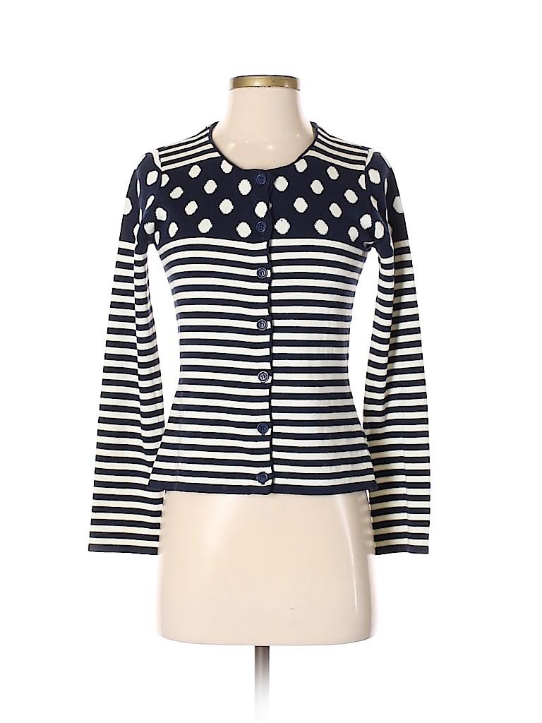Mystree Women Cardigan Size S