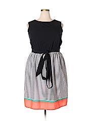 Spruce & Sage Casual Dress