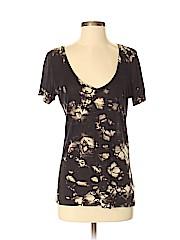 Cotton Citizen Short Sleeve T-shirt