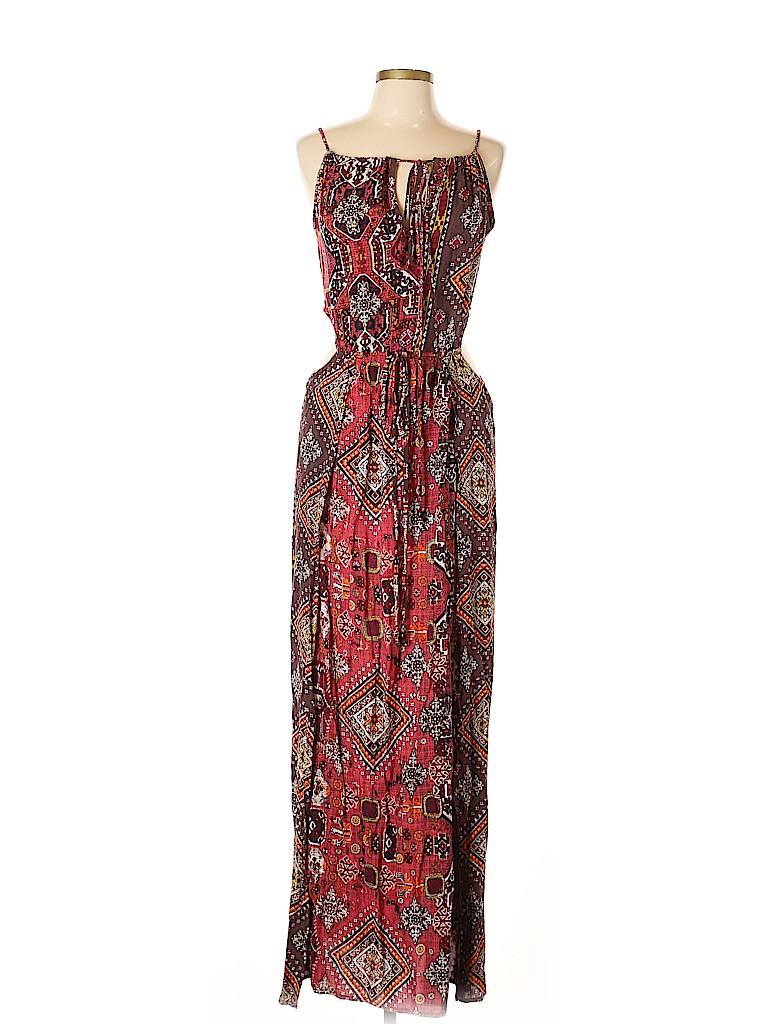 Raga Women Casual Dress Size L