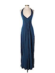 ecoSkin Casual Dress