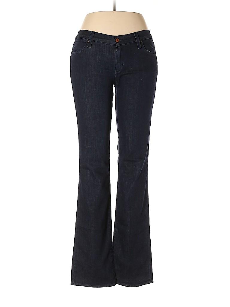 Paper Denim & Cloth Women Jeans 30 Waist