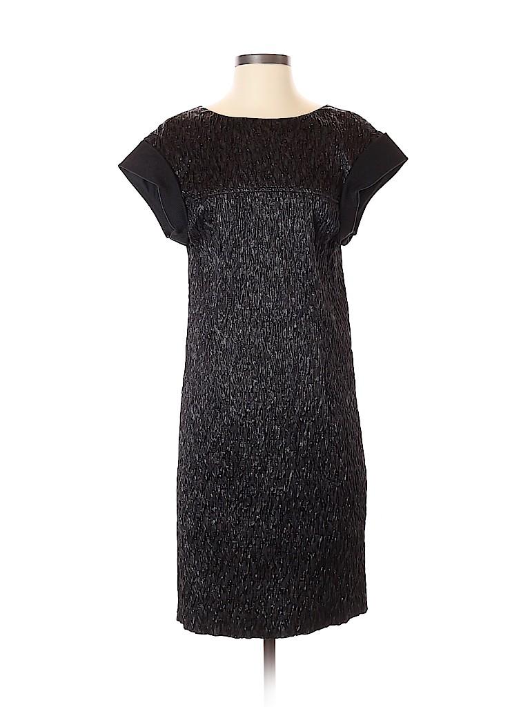 Balenciaga Women Cocktail Dress Size 40 (IT)