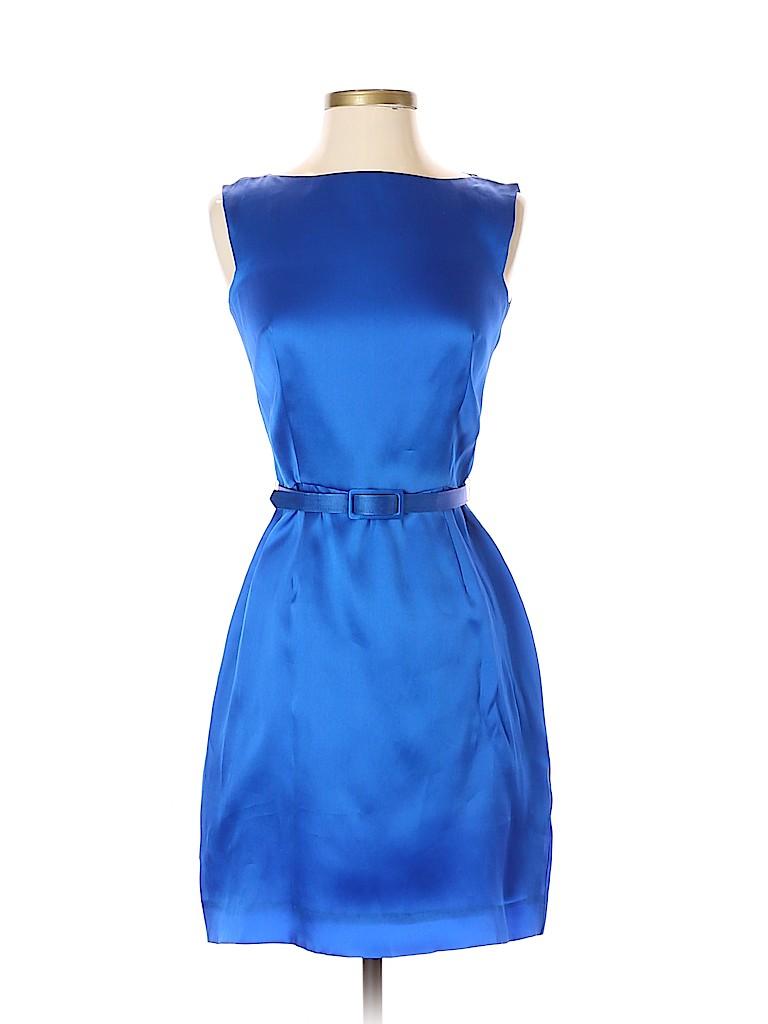 Siri Women Casual Dress Size 4