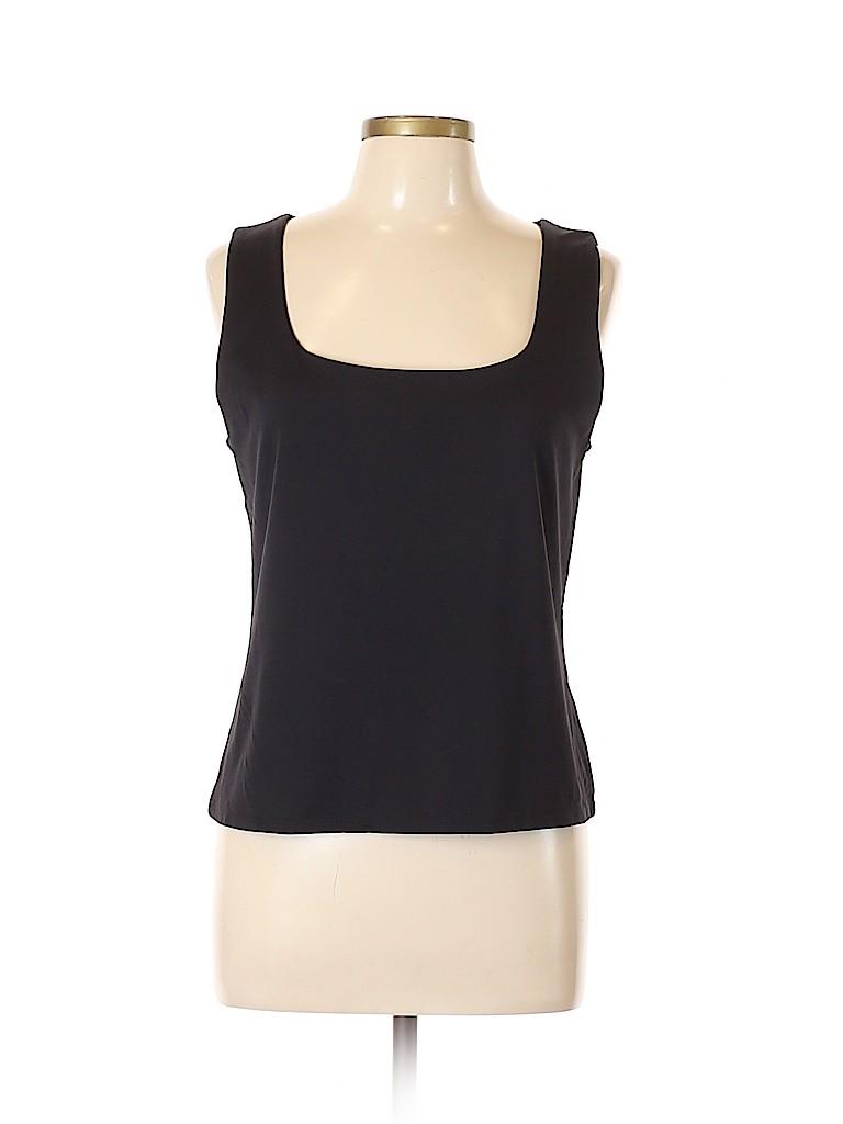 DressBarn Women Sleeveless Top Size XL