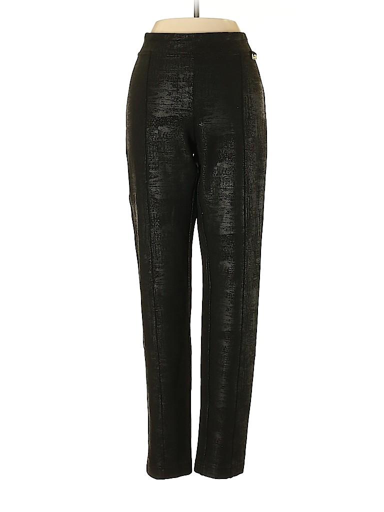 Calvin Klein Women Casual Pants Size S