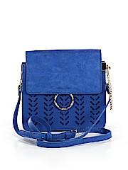 Moda Luxe Crossbody Bag