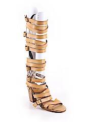 Faryl Robin Sandals