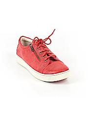 Born Sneakers
