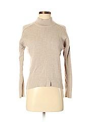 Steven Alan Wool Pullover Sweater