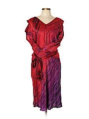 Josie Natori Cocktail Dress