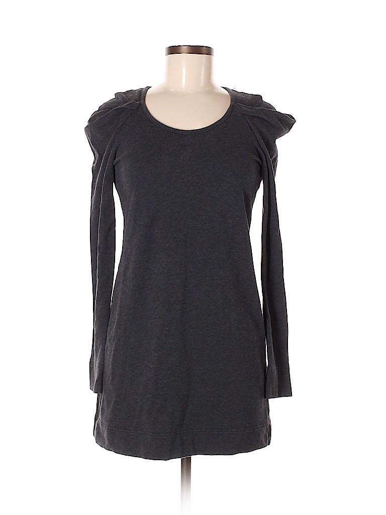 KensieGirl Women Casual Dress Size S