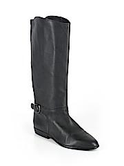 Markon Boots
