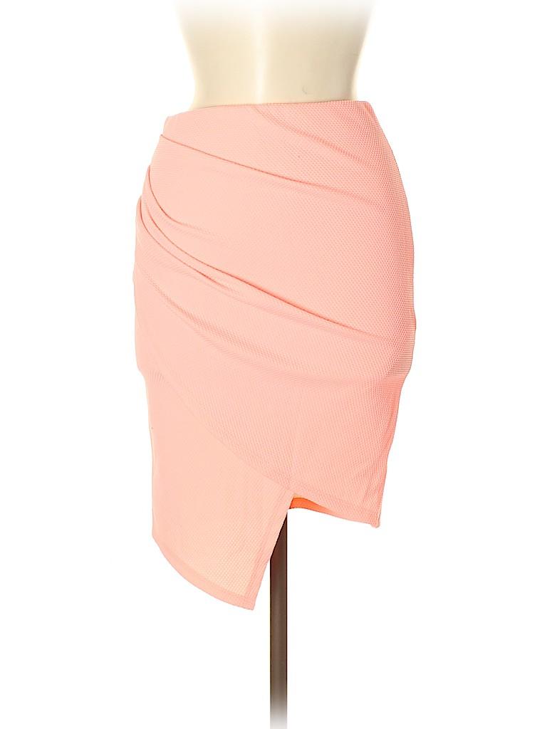 Windsor Women Casual Skirt Size M