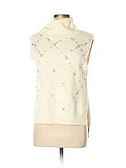 3.1 Phillip Lim Wool Pullover Sweater