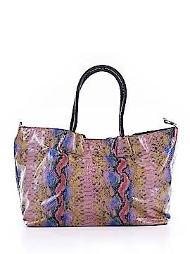 Big Buddha Handbags On Sale Up To 90 Off Retail Thredup