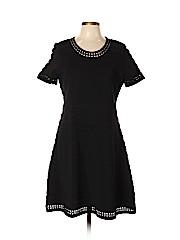 Karl Lagerfeld Casual Dress