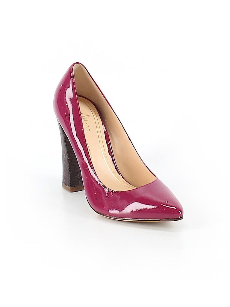 Cole Haan Women Heels Size 6 1/2