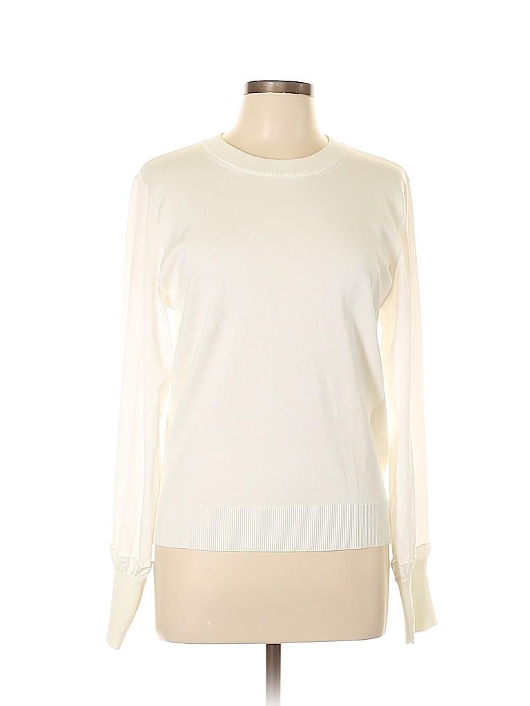 DKNY Women Pullover Sweater Size XL