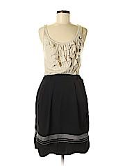 One.September Casual Dress