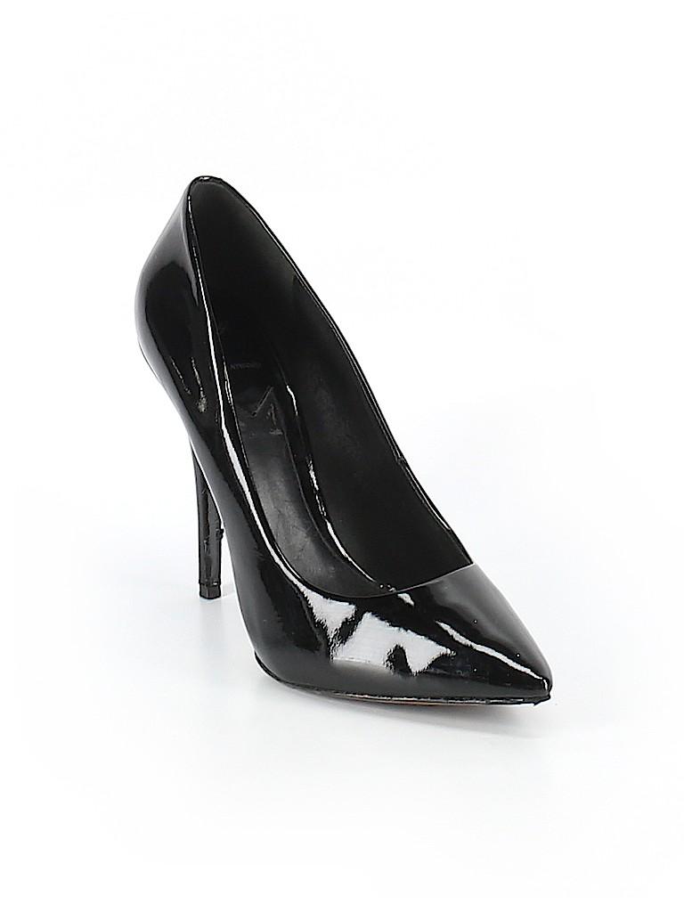 B Brian Atwood Women Heels Size 10