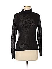Forte Pullover Sweater