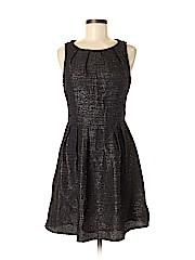 41Hawthorn Cocktail Dress