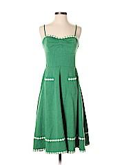 Voodoo Vixen Casual Dress