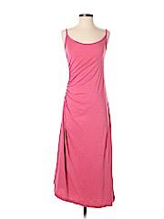 Sundry Casual Dress
