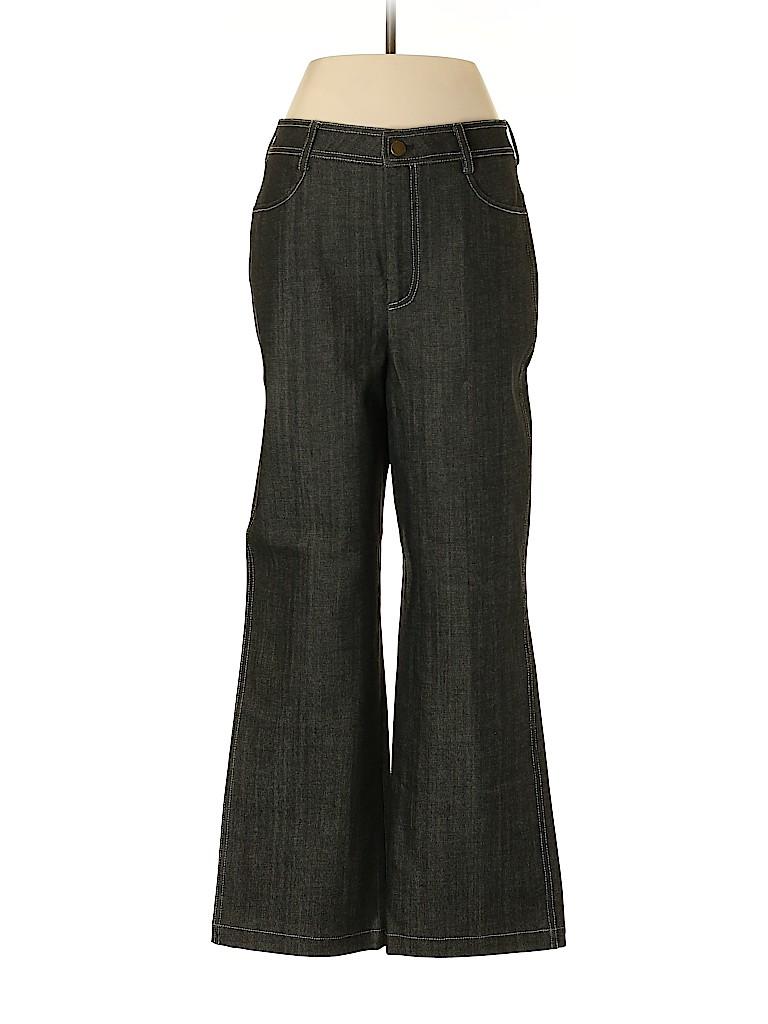 No.6 Store Women Jeans Size 3