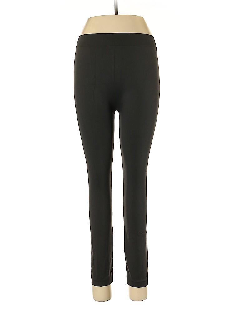 Apt. 9 Women Leggings Size XL