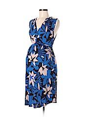 Ann Taylor LOFT Maternity Casual Dress