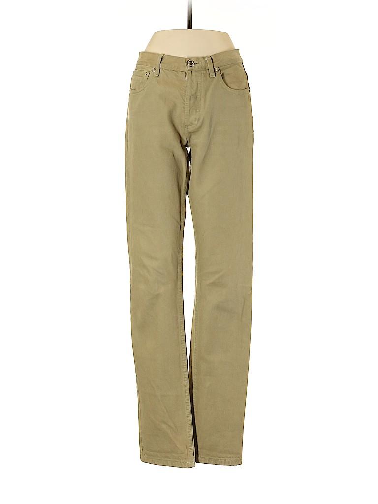 A.P.C. Women Jeans 27 Waist