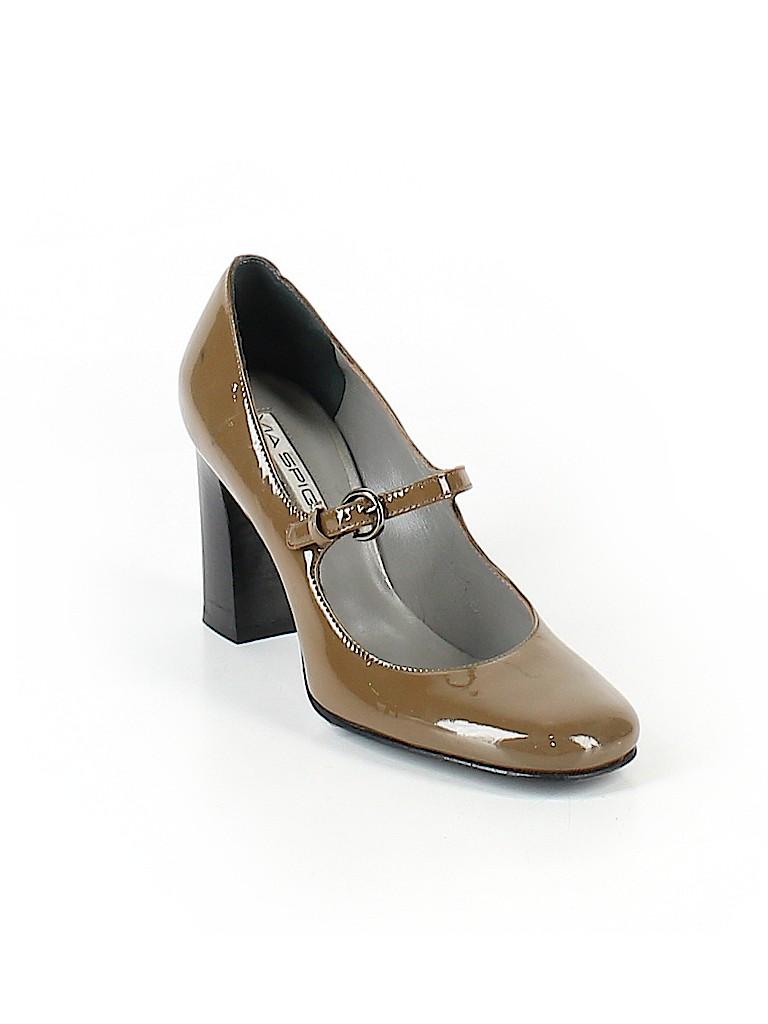 Via Spiga Women Heels Size 6